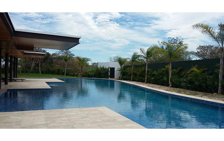 Foto de casa en venta en  , sitpach, mérida, yucatán, 1971814 No. 05
