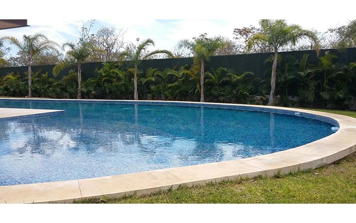 Foto de casa en venta en  , sitpach, mérida, yucatán, 1971814 No. 08