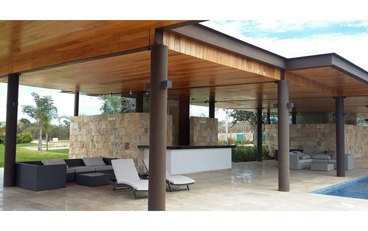 Foto de casa en venta en  , sitpach, mérida, yucatán, 1971814 No. 09