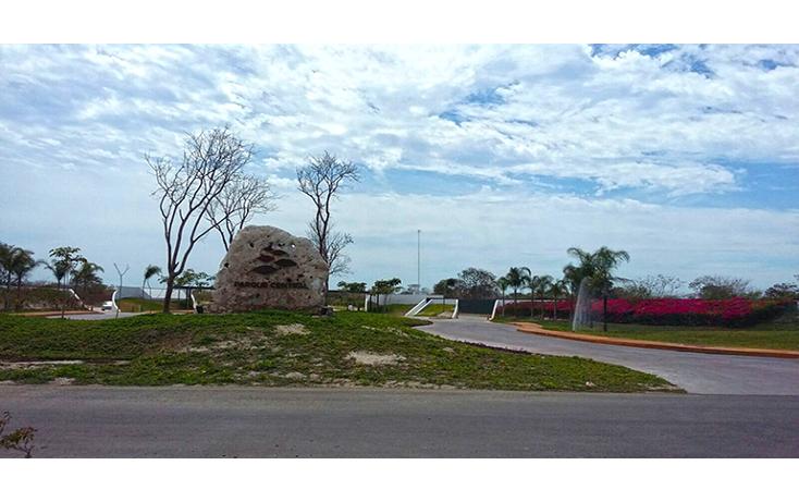Foto de casa en venta en  , sitpach, mérida, yucatán, 1971814 No. 10