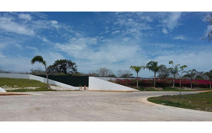 Foto de casa en venta en  , sitpach, mérida, yucatán, 1971814 No. 11
