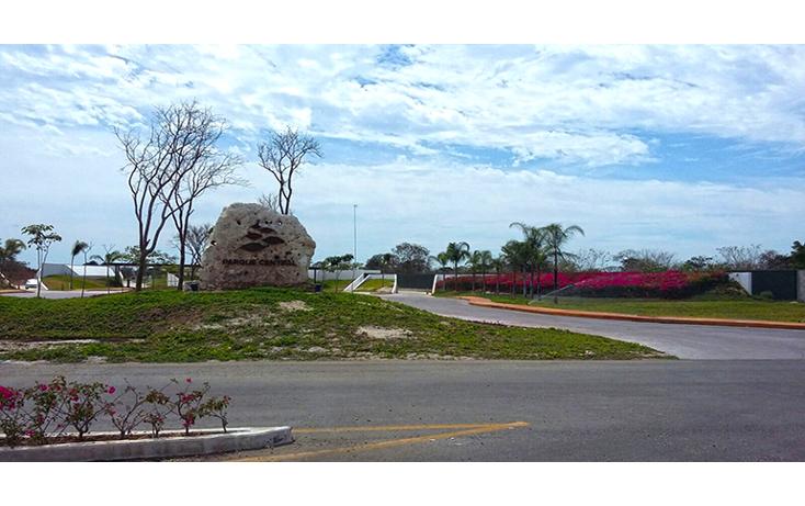Foto de casa en venta en  , sitpach, mérida, yucatán, 1971814 No. 12