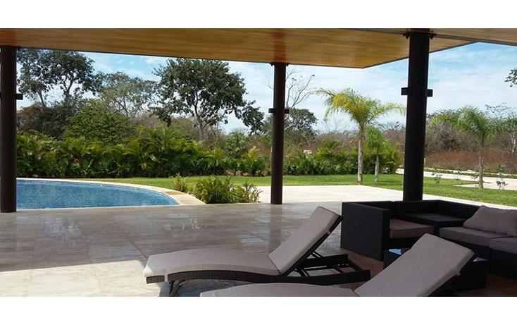 Foto de casa en venta en  , sitpach, mérida, yucatán, 1971814 No. 13