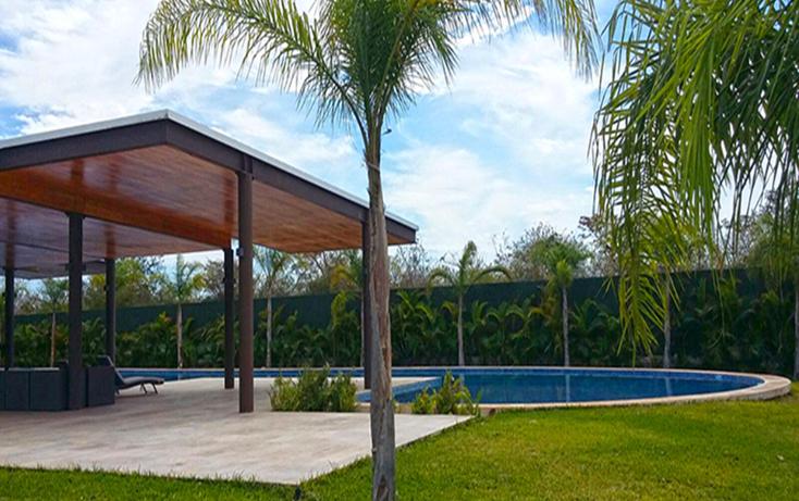 Foto de casa en venta en  , sitpach, mérida, yucatán, 1971814 No. 15