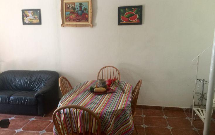 Foto de departamento en renta en, sixto osuna, mazatlán, sinaloa, 1962435 no 06