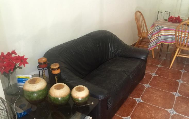 Foto de departamento en renta en  , sixto osuna, mazatlán, sinaloa, 1962435 No. 07