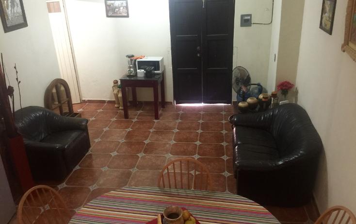 Foto de departamento en renta en  , sixto osuna, mazatlán, sinaloa, 1962435 No. 12