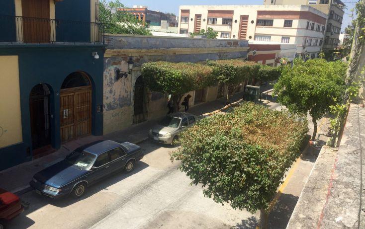 Foto de departamento en renta en, sixto osuna, mazatlán, sinaloa, 1962435 no 15
