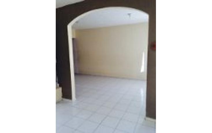 Foto de casa en venta en  , sm 207 villas del sol ii, benito juárez, quintana roo, 1171807 No. 02