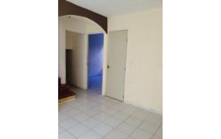 Foto de casa en venta en  , sm 207 villas del sol ii, benito juárez, quintana roo, 1171807 No. 03