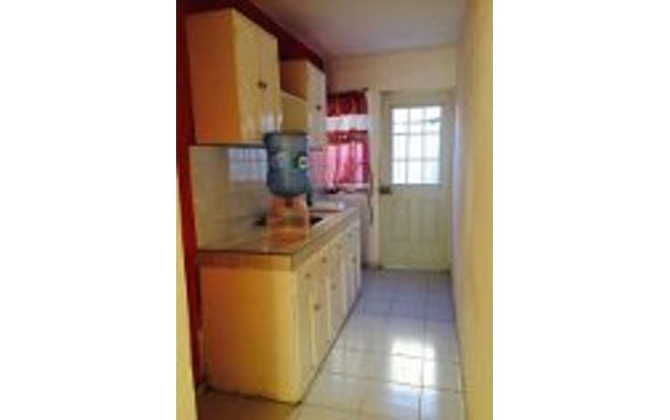 Foto de casa en venta en  , sm 207 villas del sol ii, benito juárez, quintana roo, 1171807 No. 04