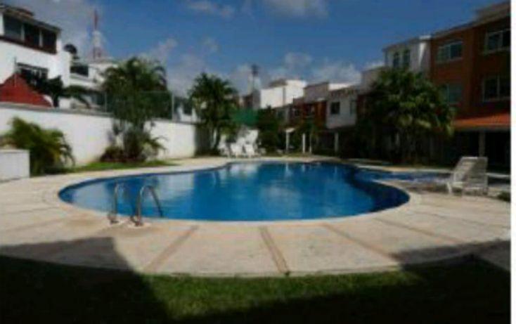 Foto de casa en venta en, sm 21, benito juárez, quintana roo, 1027459 no 01