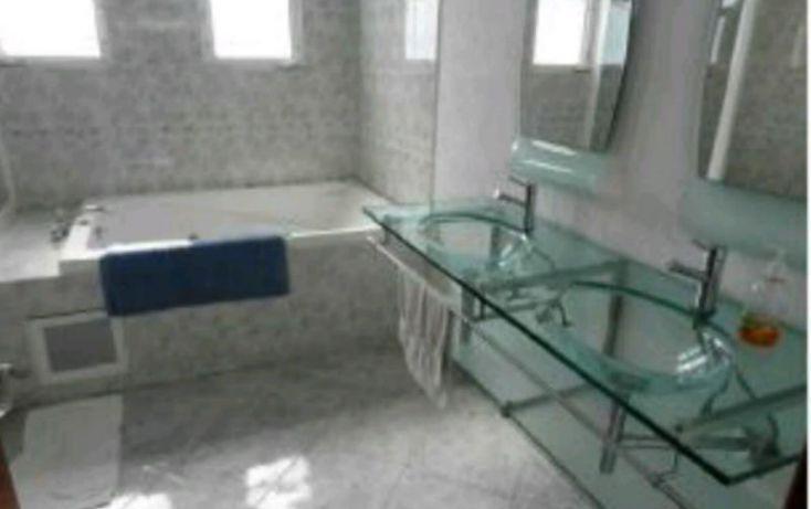 Foto de casa en venta en, sm 21, benito juárez, quintana roo, 1027459 no 04