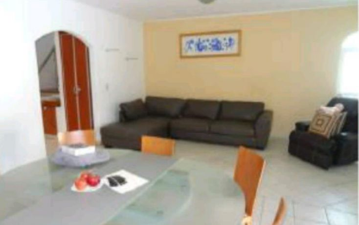 Foto de casa en venta en, sm 21, benito juárez, quintana roo, 1027459 no 07