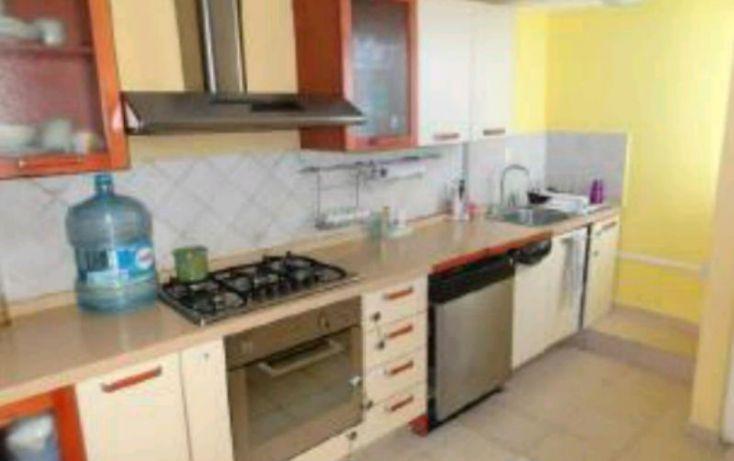 Foto de casa en venta en, sm 21, benito juárez, quintana roo, 1027459 no 08