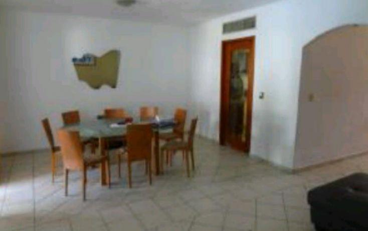 Foto de casa en venta en, sm 21, benito juárez, quintana roo, 1027459 no 10