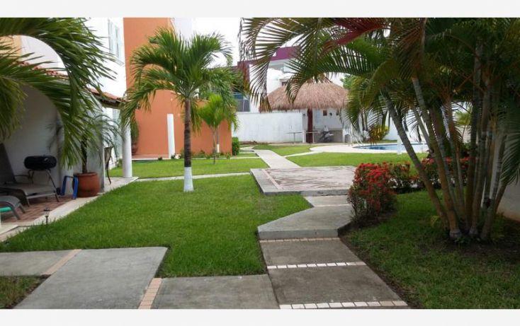 Foto de casa en venta en, sm 21, benito juárez, quintana roo, 1027459 no 14
