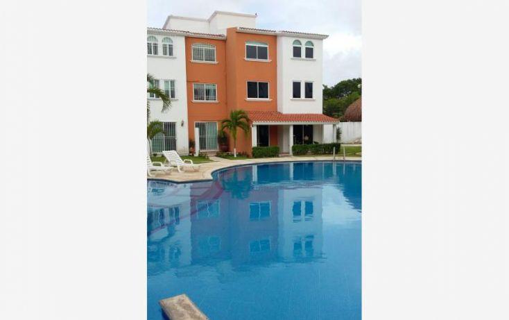 Foto de casa en venta en, sm 21, benito juárez, quintana roo, 1027459 no 16