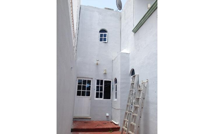 Foto de casa en venta en  , sm 21, benito juárez, quintana roo, 1060747 No. 05