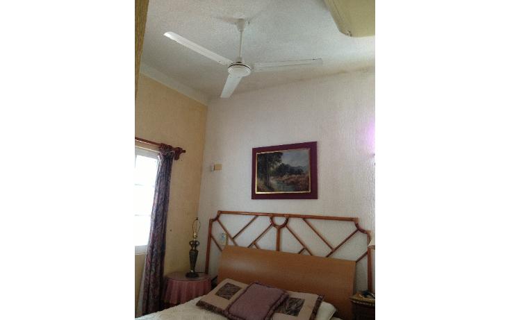 Foto de casa en venta en  , sm 21, benito juárez, quintana roo, 1060747 No. 12