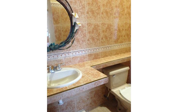 Foto de casa en venta en  , sm 21, benito juárez, quintana roo, 1060747 No. 13