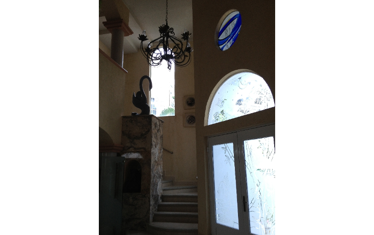 Foto de casa en venta en  , sm 21, benito juárez, quintana roo, 1060747 No. 14