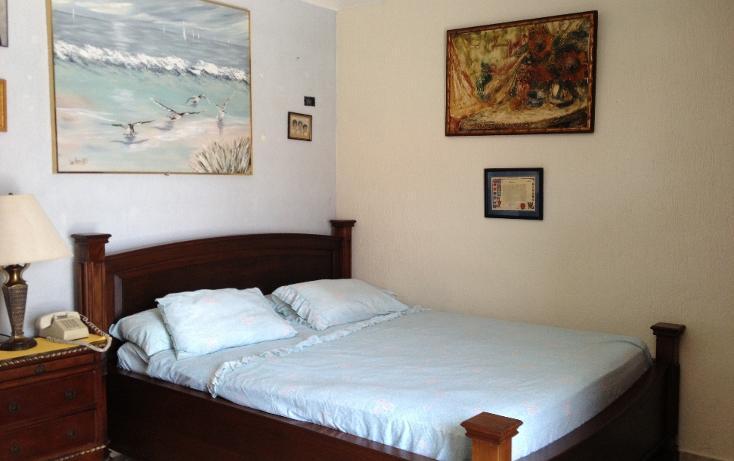 Foto de casa en venta en  , sm 21, benito juárez, quintana roo, 1060747 No. 16