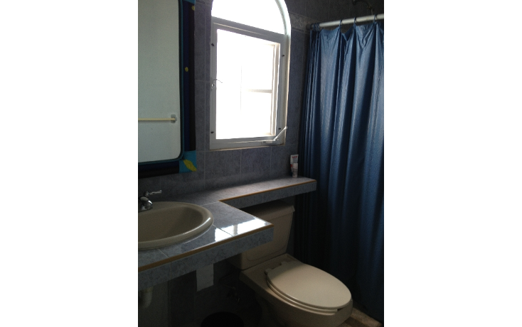 Foto de casa en venta en  , sm 21, benito juárez, quintana roo, 1060747 No. 18