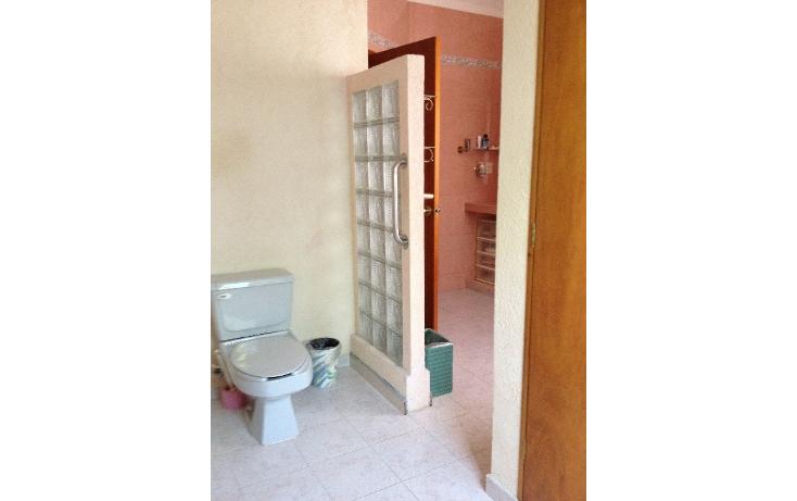 Foto de casa en venta en  , sm 21, benito juárez, quintana roo, 1060747 No. 20