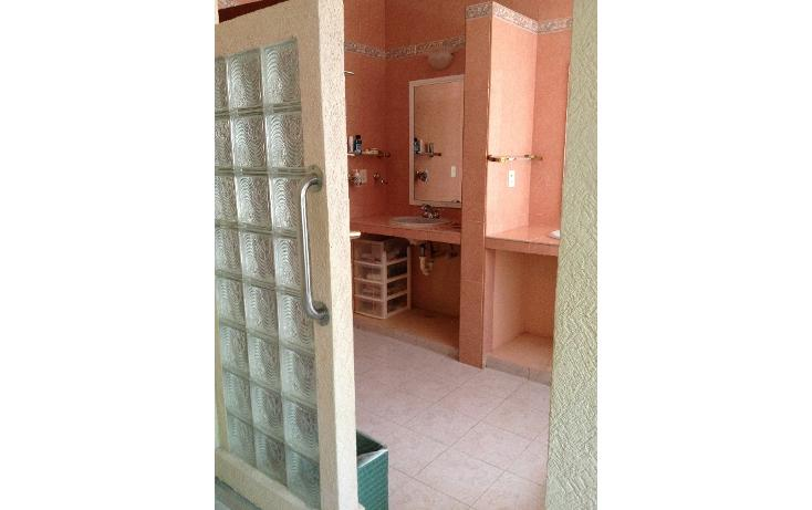 Foto de casa en venta en  , sm 21, benito juárez, quintana roo, 1060747 No. 21