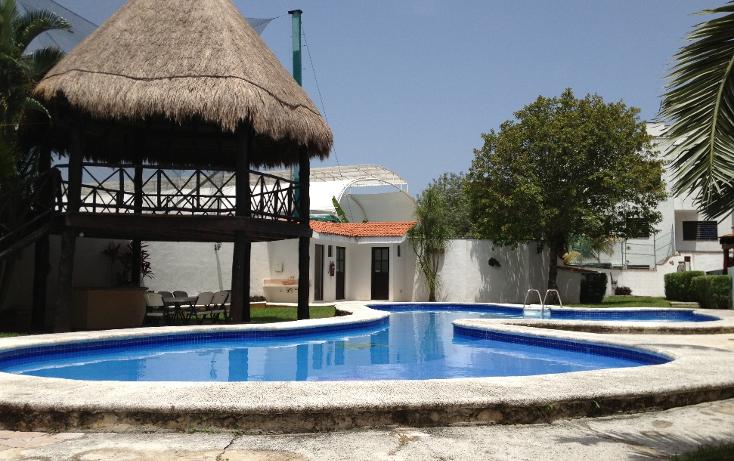 Foto de casa en venta en  , sm 21, benito juárez, quintana roo, 1060747 No. 26