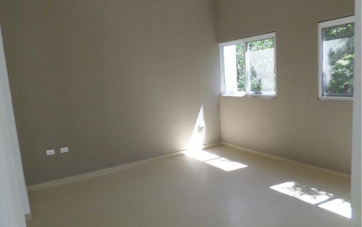 Foto de casa en venta en, sm 21, benito juárez, quintana roo, 1473297 no 02