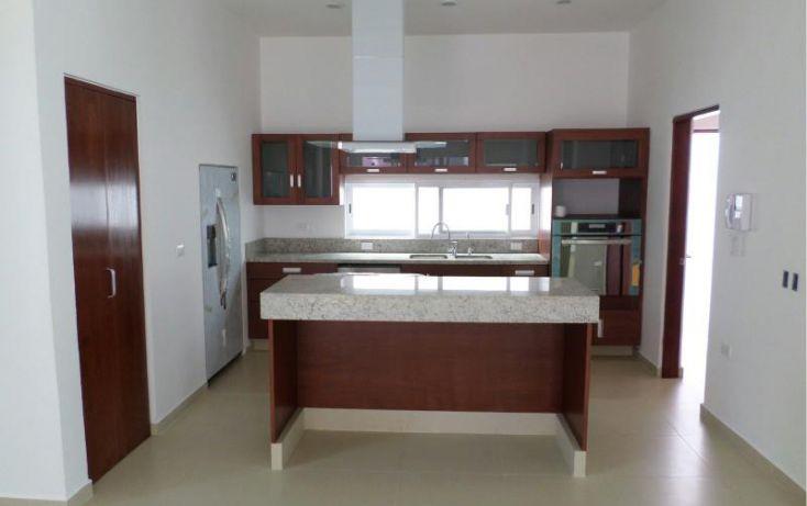 Foto de casa en venta en, sm 21, benito juárez, quintana roo, 1473297 no 03