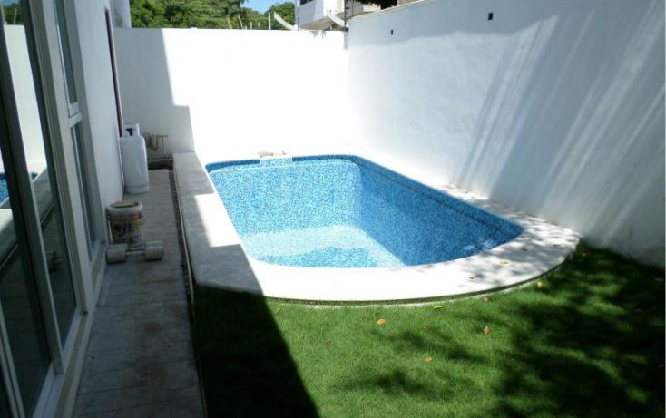 Foto de casa en venta en, sm 21, benito juárez, quintana roo, 1473297 no 04