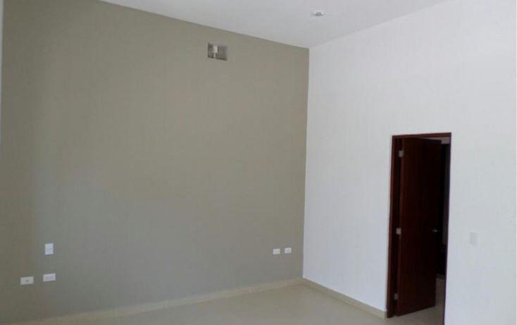 Foto de casa en venta en, sm 21, benito juárez, quintana roo, 1473297 no 07