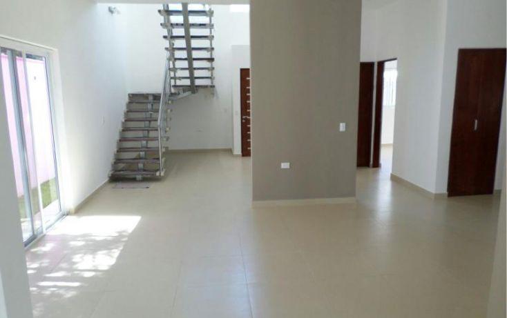 Foto de casa en venta en, sm 21, benito juárez, quintana roo, 1473297 no 08