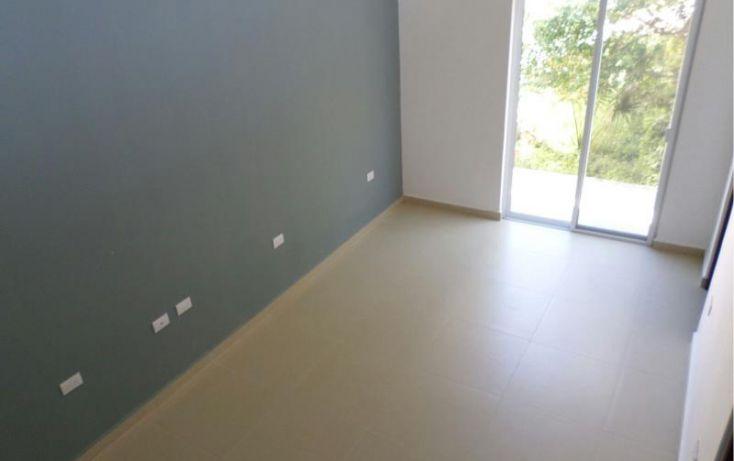 Foto de casa en venta en, sm 21, benito juárez, quintana roo, 1473297 no 09