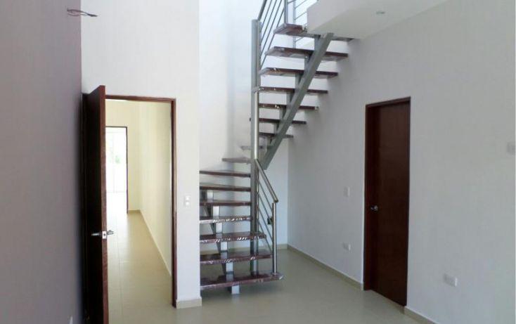 Foto de casa en venta en, sm 21, benito juárez, quintana roo, 1473297 no 10