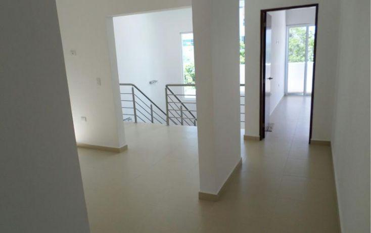 Foto de casa en venta en, sm 21, benito juárez, quintana roo, 1473297 no 11