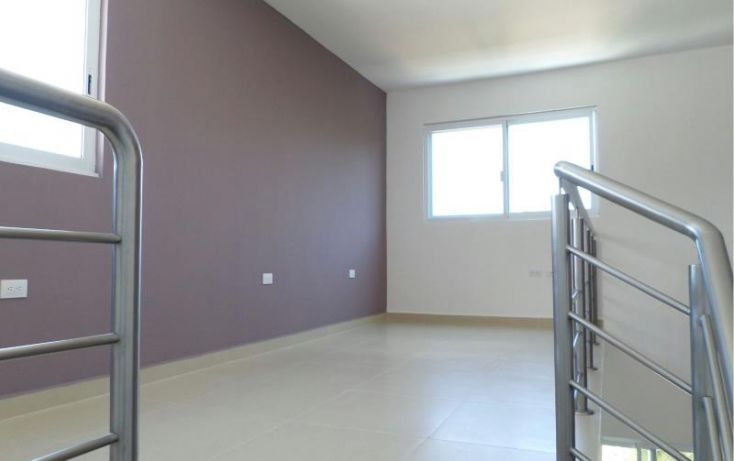 Foto de casa en venta en, sm 21, benito juárez, quintana roo, 1473297 no 12