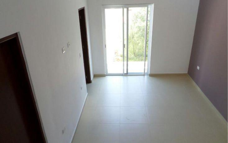 Foto de casa en venta en, sm 21, benito juárez, quintana roo, 1473297 no 13