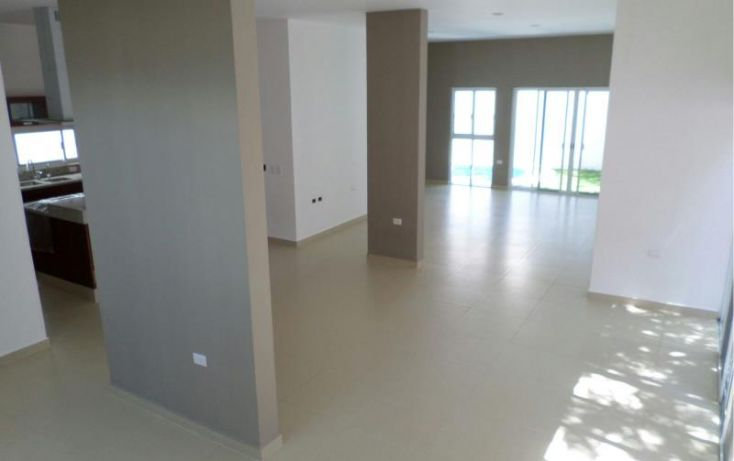 Foto de casa en venta en, sm 21, benito juárez, quintana roo, 1473297 no 14