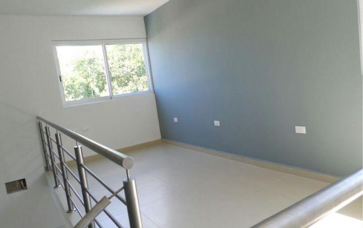 Foto de casa en venta en, sm 21, benito juárez, quintana roo, 1473297 no 15