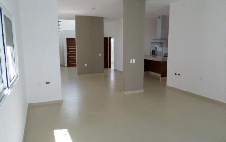 Foto de casa en venta en, sm 21, benito juárez, quintana roo, 1473297 no 16