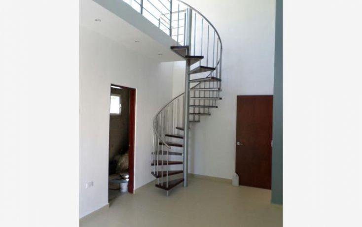 Foto de casa en venta en, sm 21, benito juárez, quintana roo, 1473297 no 17