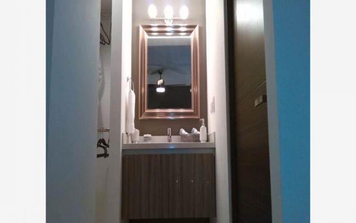 Foto de departamento en venta en, sm 21, benito juárez, quintana roo, 1704708 no 11