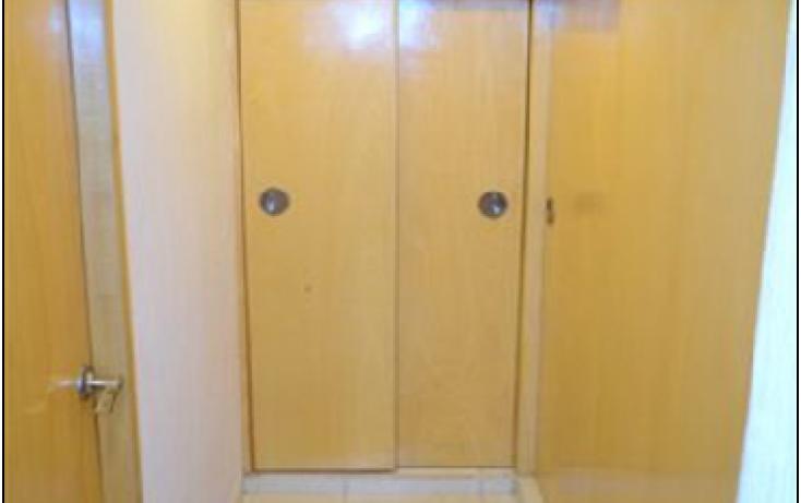Foto de departamento en venta en, sm 21, benito juárez, quintana roo, 1777132 no 09