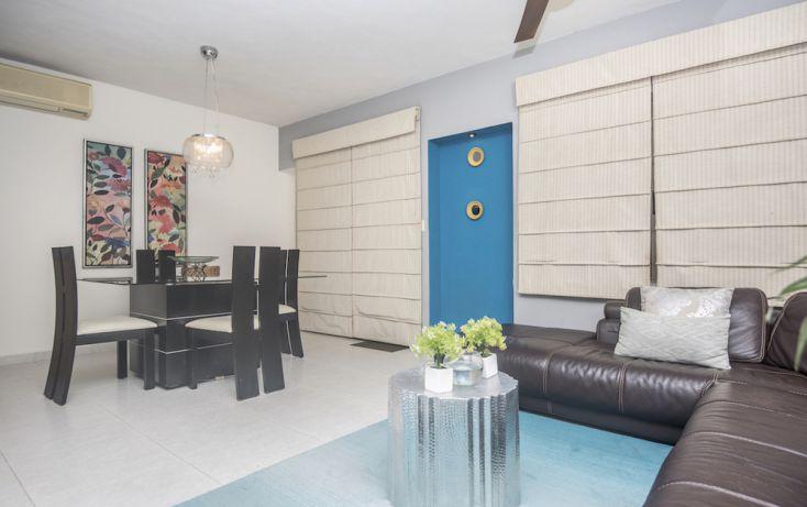 Foto de casa en condominio en venta en, sm 21, benito juárez, quintana roo, 1788330 no 01