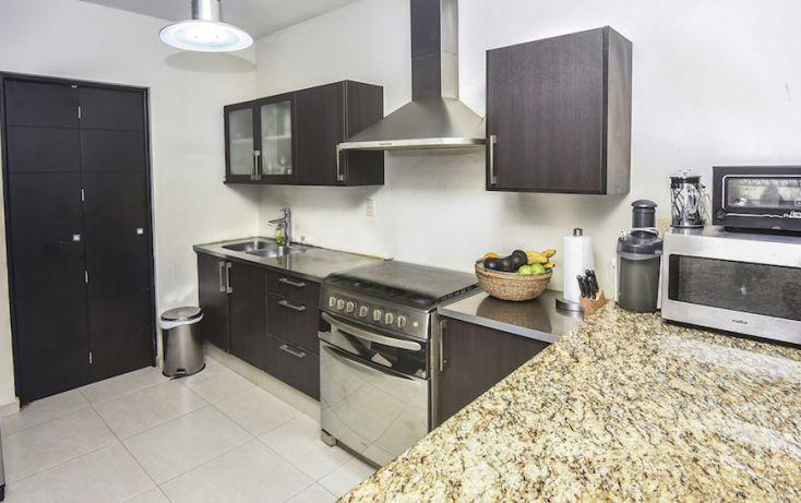 Foto de casa en condominio en venta en, sm 21, benito juárez, quintana roo, 1788330 no 02