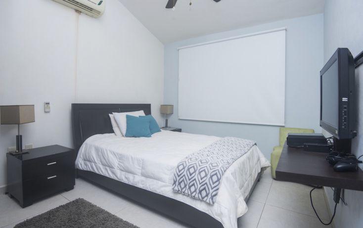 Foto de casa en condominio en venta en, sm 21, benito juárez, quintana roo, 1788330 no 04